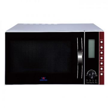 Microwave Oven WMWO-M30AHY-Grill