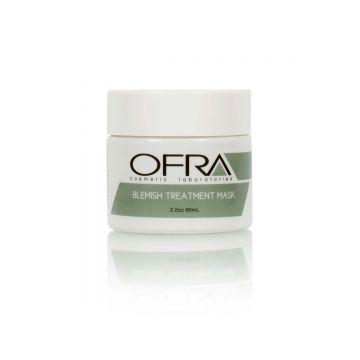 Ofra - Acne Treatment Mask - 60 ml