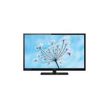 Panasonic  LED TV TH L39B6X
