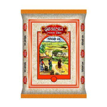 Mozammel Sepcial Miniket Rice - 1 kg