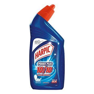 Harpic Liquid Toilet Cleaner - 200 ml
