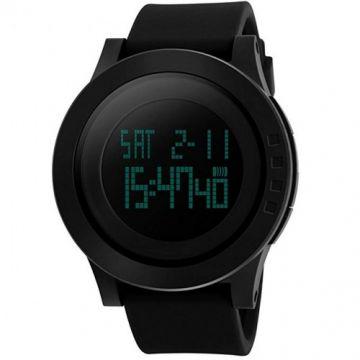 SKMEI Watches Men Sports Watch Waterproof LED Digital Watch 1142