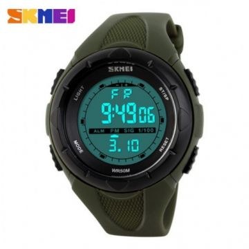 SKMEI Watch - 1025