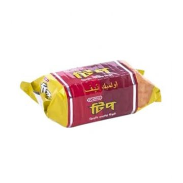 Olympic TIP Biscuit 70gm 5500000421
