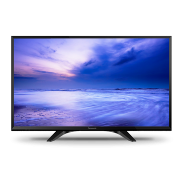 Panasonic 32  LED TV TH-32E400S