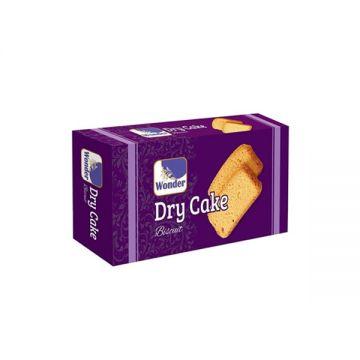 PRAN Wonder DRY Cake 350gm 5500001071