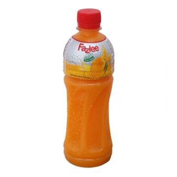 PRAN Fazlee Mango Drink 500ml 3000000277