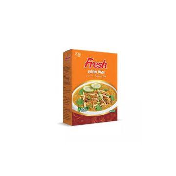 Fresh Hyderabadi Halim Mix - 180gm