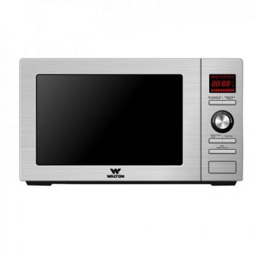 Microwave Oven WMWO-M25SCD