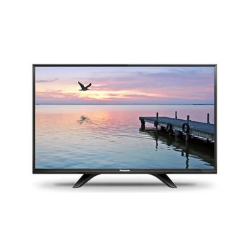 Panasonic 32 LED TV TH-32D400B