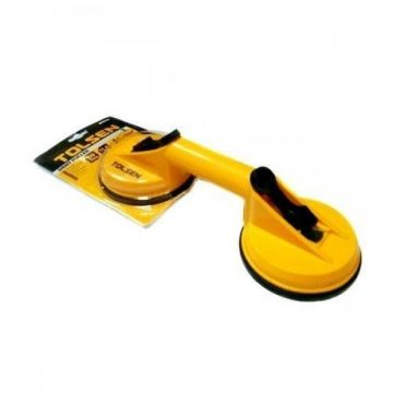 Dent Puller -Yellow and Black