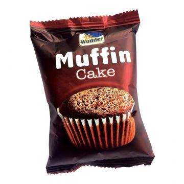 Wonder Muffin Cake 25 gm
