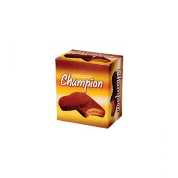 PRAN Bs Champion Chocolate Coated Biscuit DS32489