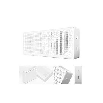 Mi Bluetooth Speaker - White
