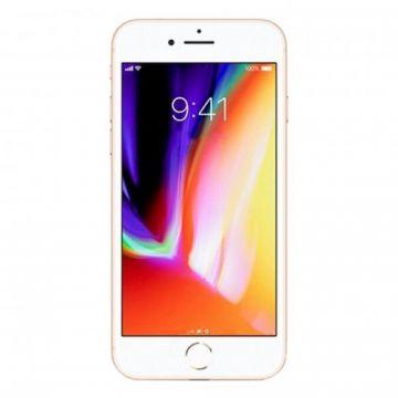 iPhone 8 (2/256GB) - Gold