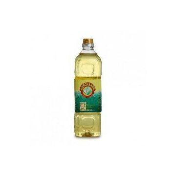 Rupchanda Soybean Oil - 1 Ltr