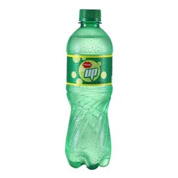 Pran Up-500 ml (Pet) 3000000165