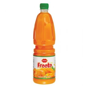 Frooto 1000ml 3000000019