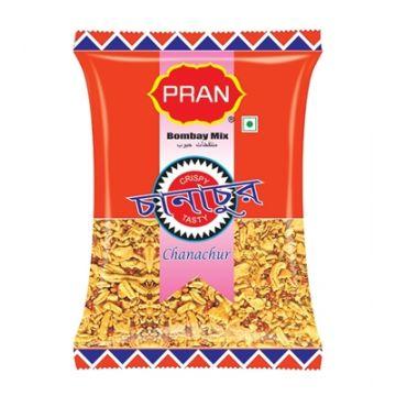 PRAN Chanachur 350 gm