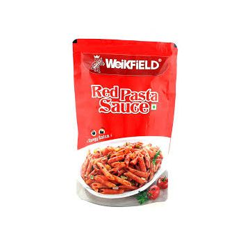 Weikfield Red Pasta Sauce - 200 gm