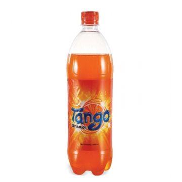 Tango Orange 1000ml 3000000191