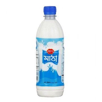 PRAN Drinking Yogurt (Matha) 500 ml