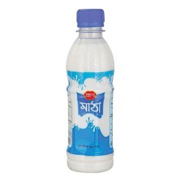 PRAN Drinking Yogurt (Matha) 250 ml