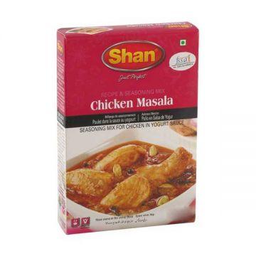 Shan Chicken Masala - 50gm