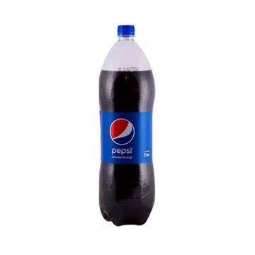 Pepsi 2000ml Pet Bottle 3000000093