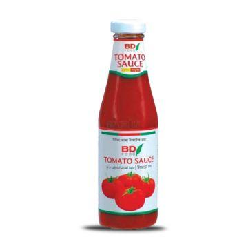 BD Tomato Sauce - 950 gm