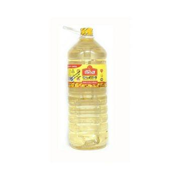 Teer Advanced Soyabean Oil - 2 Litre (Oil 17 - 1AHOIL)