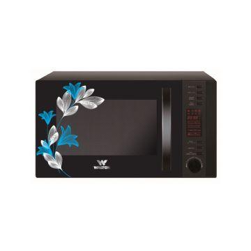 Microwave Oven WMWO-M26EBL