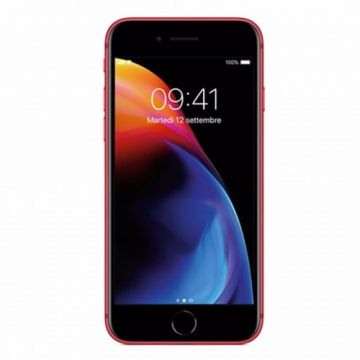 iPhone 8 256GB-RED