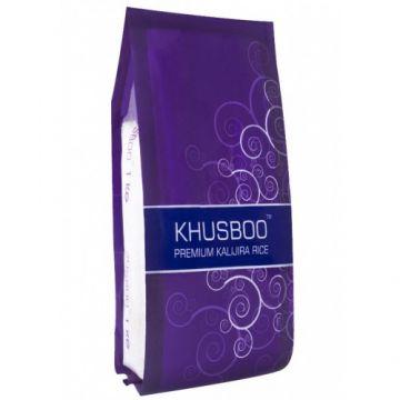 Kalijira Rice - 5 kg