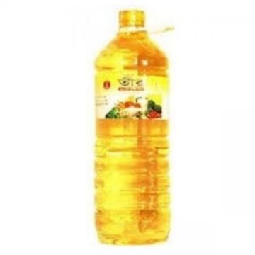 Teer Soyabean Oil 1 ltr_(ORP - 3DAL)