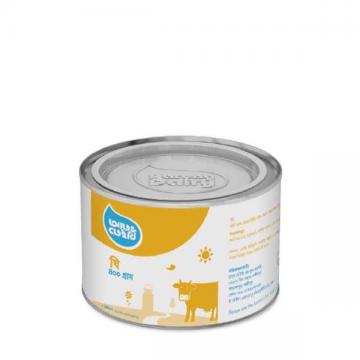 Aarong Dairy Pure Ghee - 400 gm