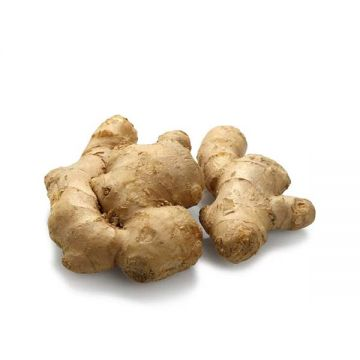 Ginger (Ada) - China - 250 gm