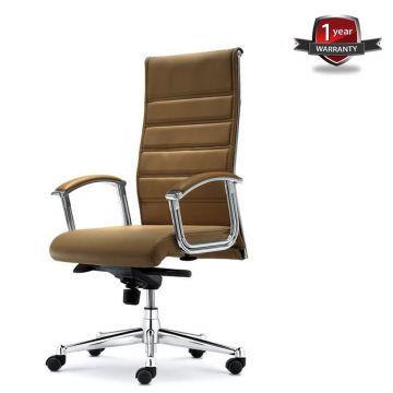 Revolving Chair - AFR – 003