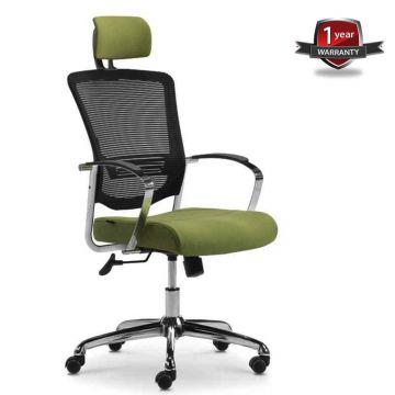 Revolving Chair - AFR – 005