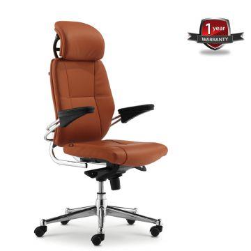 Revolving Chair - AFR – 006