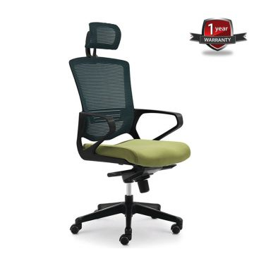 Revolving Chair - AFR – 007