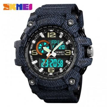 Skmei 1283 watch