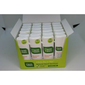 Clean Well Hand Sanitizer - 200 ml