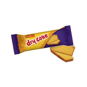 Gold Mark Dry Cake Box- 320 g