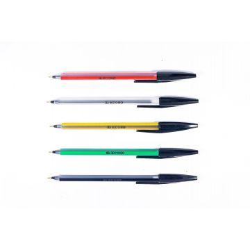 Econo Ball Pen - 20 pcs bundle