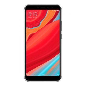 Xiaomi Redmi S2 Official Global Version 3GB RAM 32GB ROM Smartphone Silver Grey