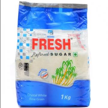 Fresh Refind Suger 1 kg