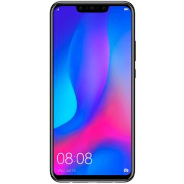 Huawei Nova 3i