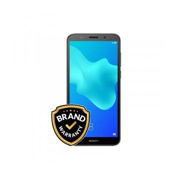 Huawei - Y5 lite