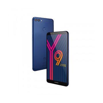 Huawei Y9 Prime 2018